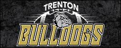 GTG Shops: Trenton HS